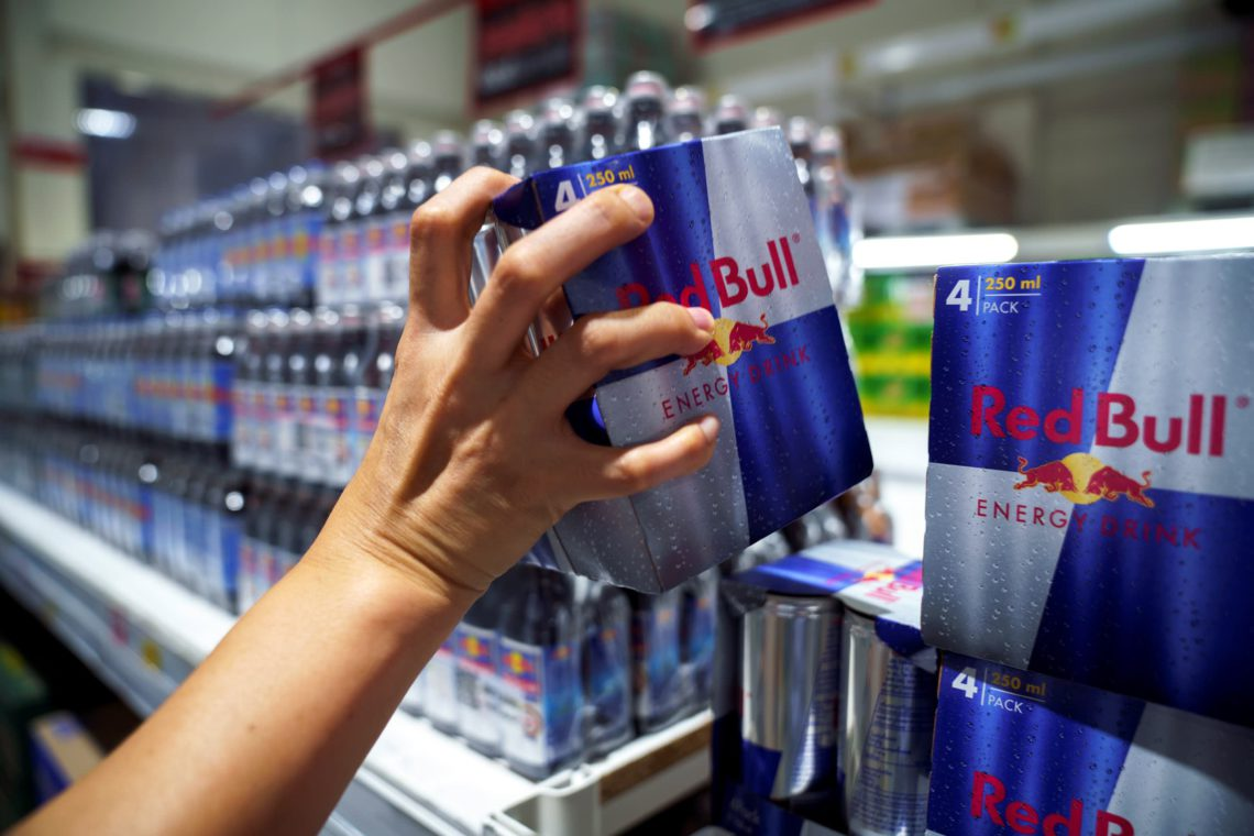 Red Bull boycott: From Thai pride to symbol of inequality